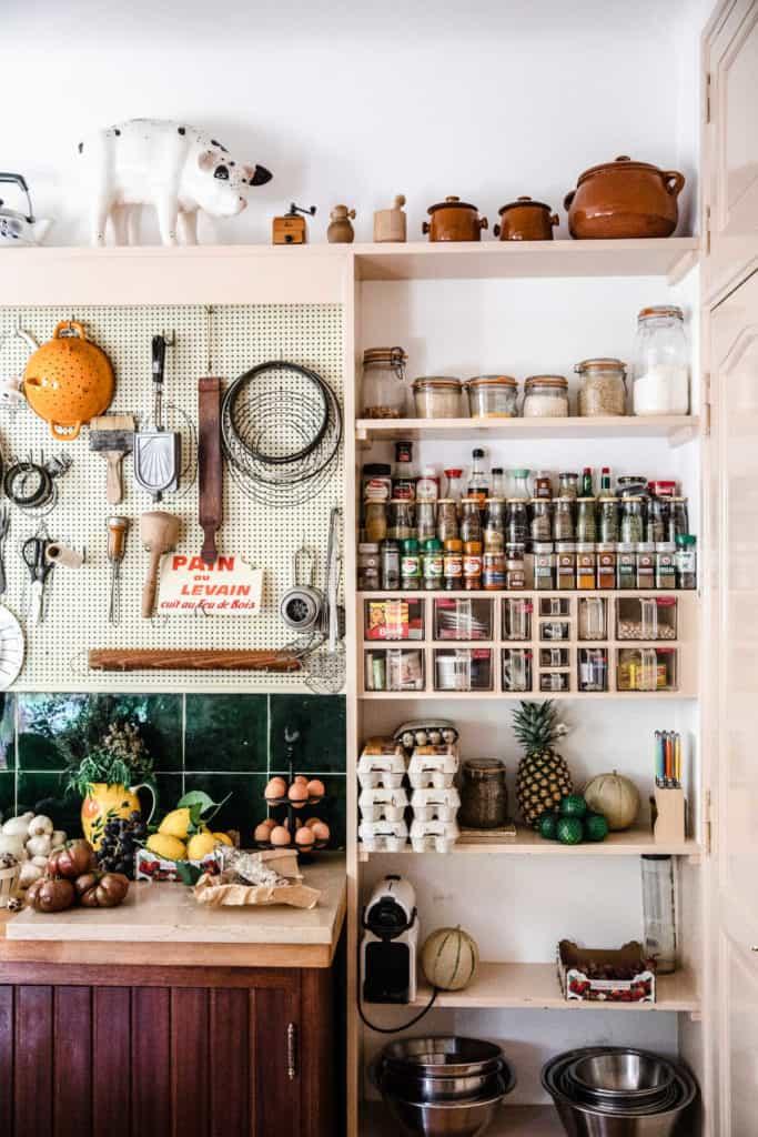 julia-child-house-kitchen